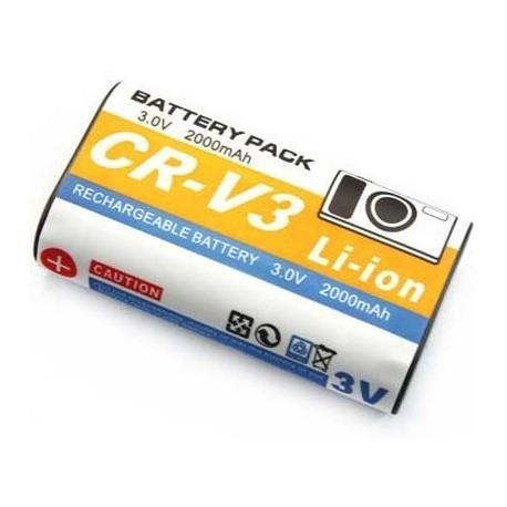 Samsung Digital Camera DigiMax V4000 باطری دوربین دیجیتال سامسونگ