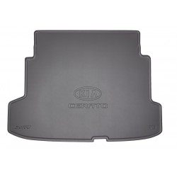 kia serato Trunk tray کفی صندوق عقب کیا