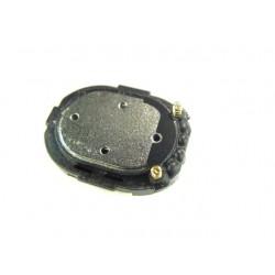 HD Mini - Buzzer - Loud-Speaker بازر موبایل اچ تی سی