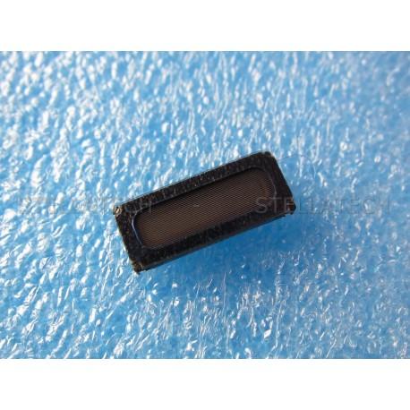 HTC Butterfly - Ear Speaker اسپیکر گوش موبایل اچ تی سی