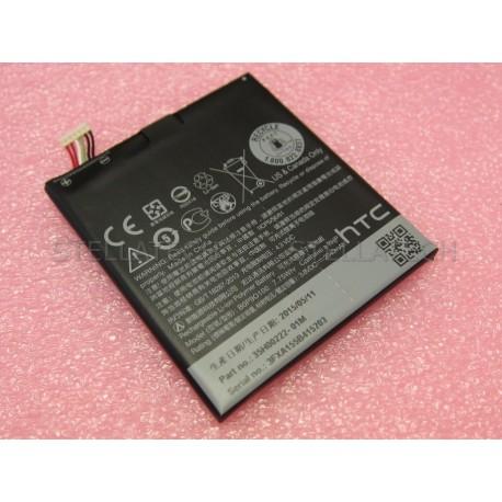 HTC Desire 610 - Battery باطری باتری گوشی موبایل اچ تی سی