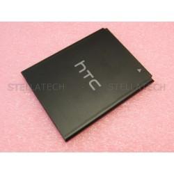 HTC D610n - Battery باطری گوشی موبایل اچ تی سی