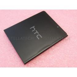 HTC Desire 620G Dual Sim - Battery باطری گوشی موبایل اچ تی سی