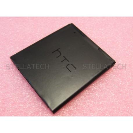 HTC D310n - Battery باطری باتری گوشی موبایل اچ تی سی