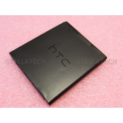 HTC D510n - Battery باطری باتری گوشی موبایل اچ تی سی
