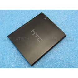 HTC D616h - Battery باطری گوشی موبایل اچ تی سی