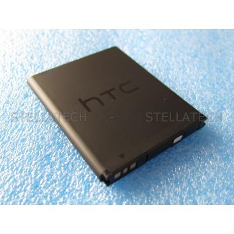 HTC Desire 102e - Battery باطری باتری گوشی موبایل اچ تی سی