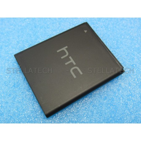 HTC Desire D210h - Battery باطری باتری گوشی موبایل اچ تی سی