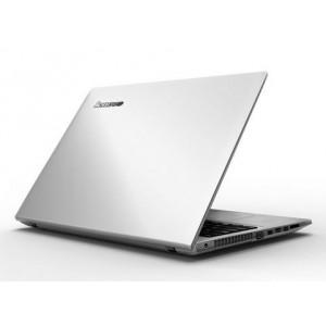 Ideapad Z500-i5 لپ تاپ لنوو