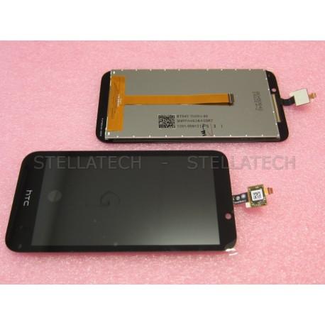 HTC Desire 320 تاچ و ال سی دی گوشی موبایل اچ تی سی