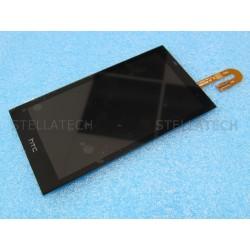 HTC Desire D610n تاچ و ال سی دی گوشی موبایل اچ تی سی