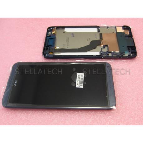 HTC Desire D816h تاچ و ال سی دی گوشی موبایل اچ تی سی