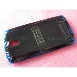 HTC Desire 506e درب پشت گوشی موبایل