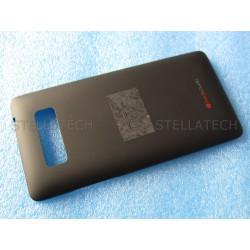 HTC Desire 600 Dual Sim درب پشت گوشی موبایل
