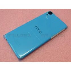 HTC Desire 820 درب پشت گوشی موبایل