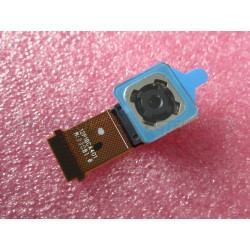 HTC One Mini دوربین پشت گوشی موبایل اچ تی سی