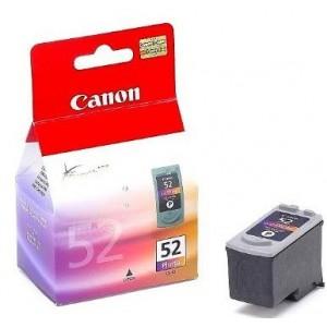 Canon CL 52 کارتریج کانن
