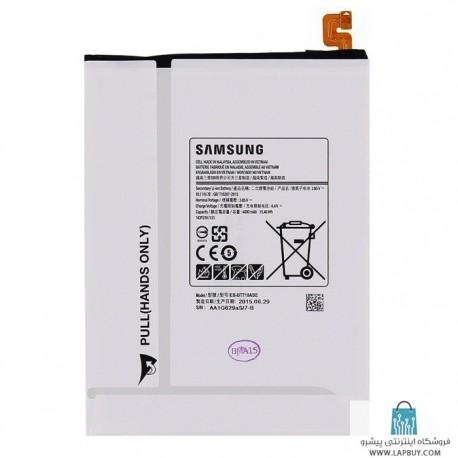 Samsung Galaxy Tab S2 8.0 SM-T715 باطری تبلت سامسونگ