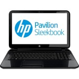 Pavilion Sleekbook 14-b009tu لپ تاپ اچ پی