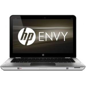 ENVY 14‐2136NR لپ تاپ اچ پی