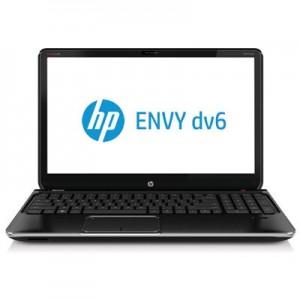 Envy DV6-7250CA لپ تاپ اچ پی
