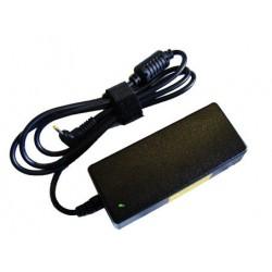 آداپتور شارژر لپ تاپ ایسوس مدل Asus Eee PC 1201HA 40W AC Power