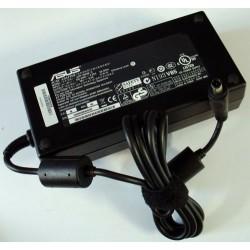 Asus G70 180W AC Power آداپتور آداپتور برق شارژر لپ تاپ ایسوس مدل