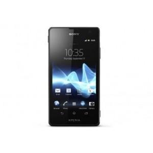 Xperia TX قیمت گوشی سونی