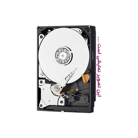 """80GB-2.5"""" IDE هارد دیسک لپ تاپ"""