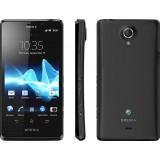 Xperia T قیمت گوشی سونی