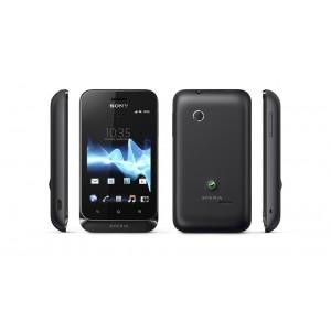 Xperia tipo dual قیمت گوشی سونی