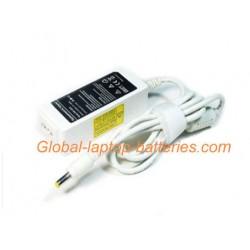 Asus Eee PC 701 24W AC Power آداپتور آداپتور برق شارژر لپ تاپ ایسوس مدل