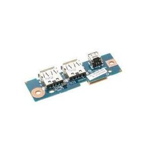 Board USB Vostro 1520 لپ تاپ