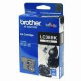 Brother LC 38 BK کارتریج برادر