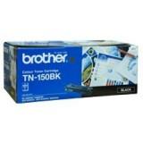 Brother TN 150 BK کارتریج برادر
