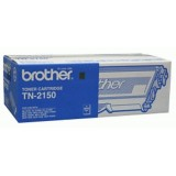 Brother TN 2150 کارتریج برادر