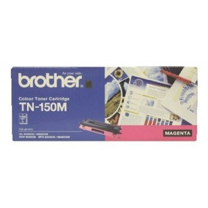 Brother TN 150 M کارتریج برادر