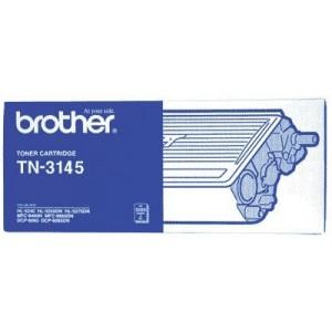 Brother TN 3145 کارتریج برادر
