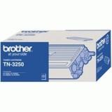 Brother TN 3250 کارتریج برادر