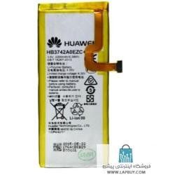 Huawei P8 Lite باطری باتری گوشی موبایل هواوی