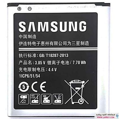Samsung G360 باتری گوشی موبایل سامسونگ