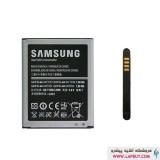 Samsung Galaxy S3 Duos باطری باتری گوشی موبایل سامسونگ