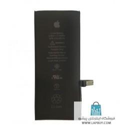 Apple Iphone 7 باطری باتری گوشی موبایل آیفون اپل