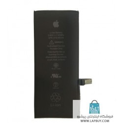 Apple Iphone 7 باطری گوشی موبایل آیفون اپل