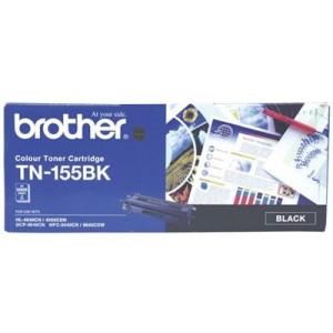 Brother TN 155 BK کارتریج برادر