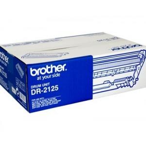 Brother DR 2125 کارتریج برادر