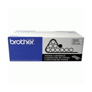 Brother TN 3290 کارتریج برادر