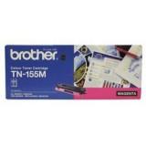 Brother TN 155 M کارتریج برادر