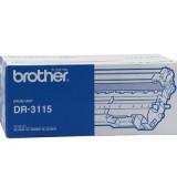 Brother DR 3115 کارتریج برادر