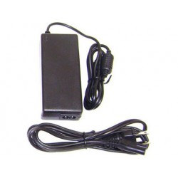 MSI X320 40W AC Power آداپتور آداپتور برق شارژر لپ تاپ ام اس ای